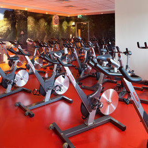 Virgin Active Denton