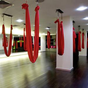 Virgin Active Kensington Health Club